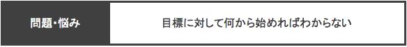 スクリーンショット 2015-01-27 15.09.15