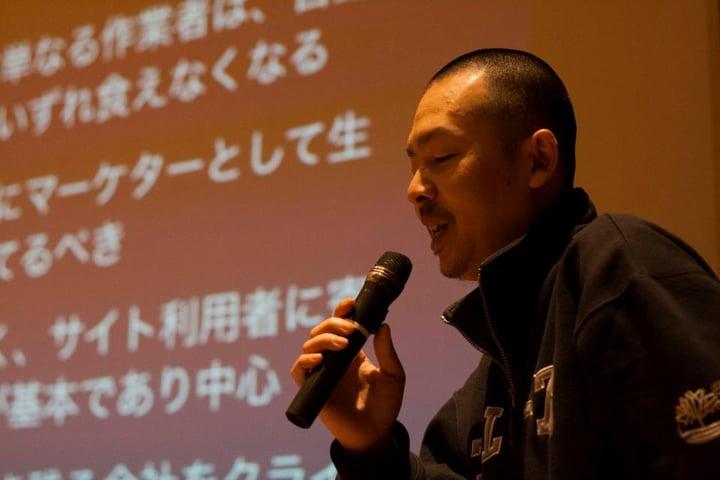 「Webクリエイターに足りない、本当のSEOスキル」の札幌版