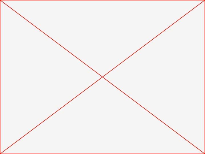 image-frame
