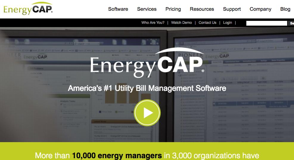 energycap hubspot