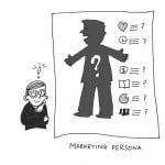 HD_Define complete marketing personas