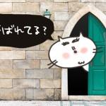 blog02_main2