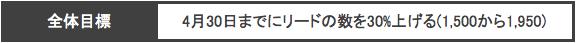 スクリーンショット 2015-01-27 14.52.43