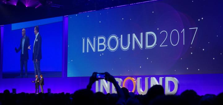 inbound2017