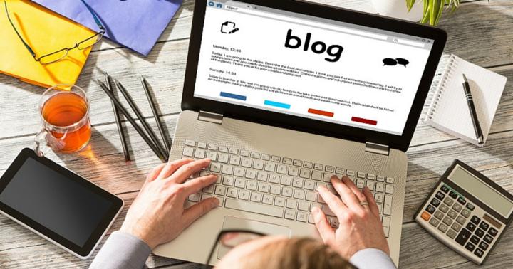 国内10社の事例から学ぶ「成功している企業ブログは○○がすごい!」