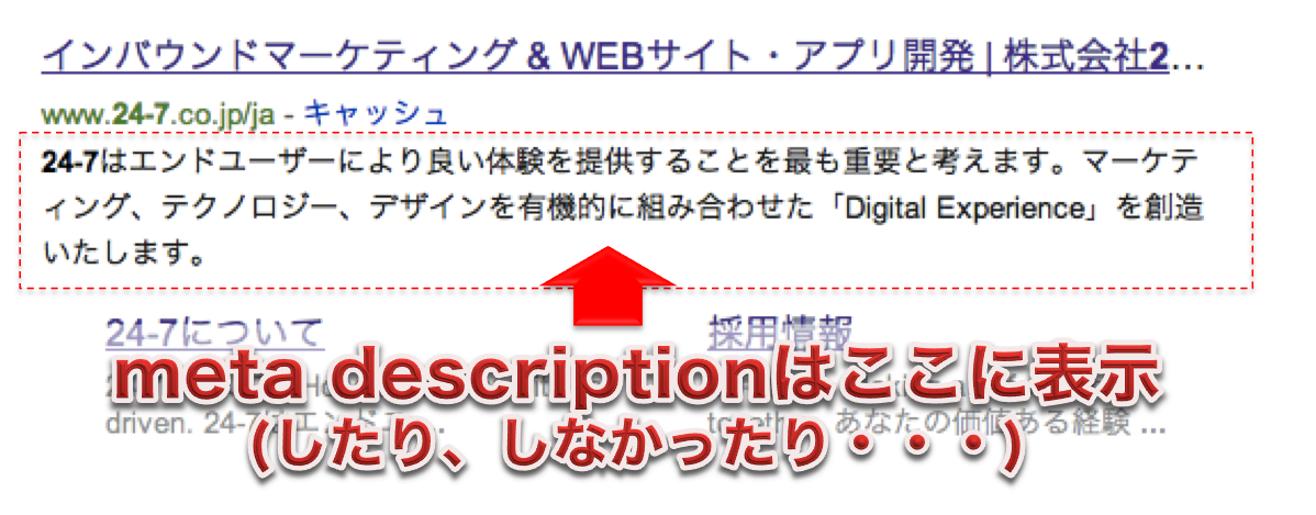 serp_meta_description