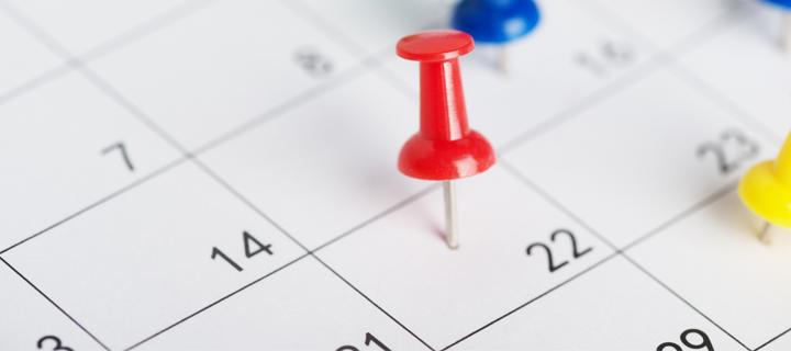 calendar_connect
