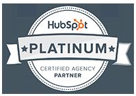 HubSpotの国内No.1パートナーHubSpot-Diamond-Partner