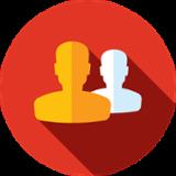 hubspot_management.png