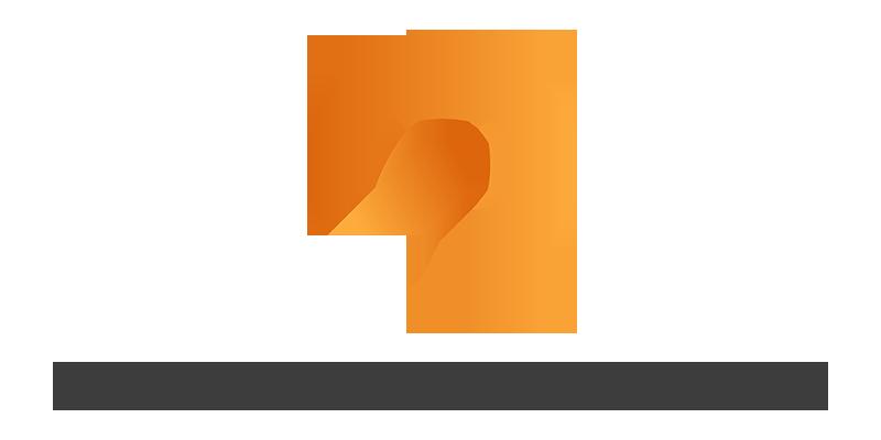 GROWTH-DRIVEN DESIGN