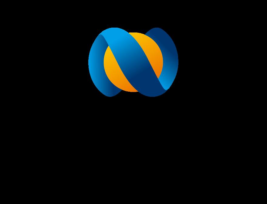 nifty_logo_v.png