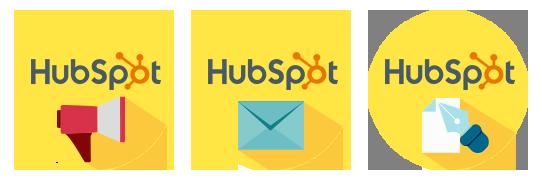 HubSpot活用トレーニング
