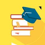 コンテンツの基礎知識トレーニング