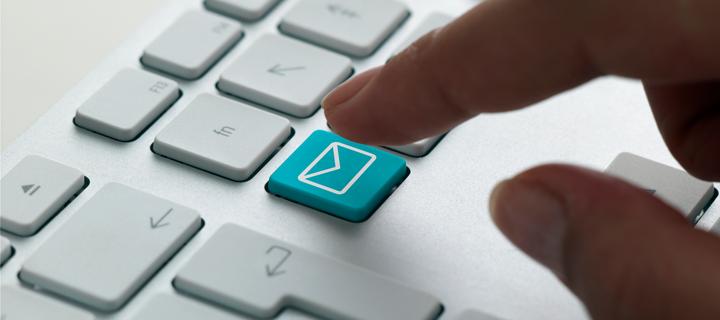 mail_sales-hub