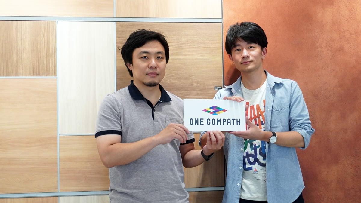 onecompath-top-A