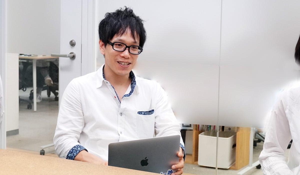 tokubai-shioya-fix