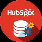 HubSpot 導入・活用支援