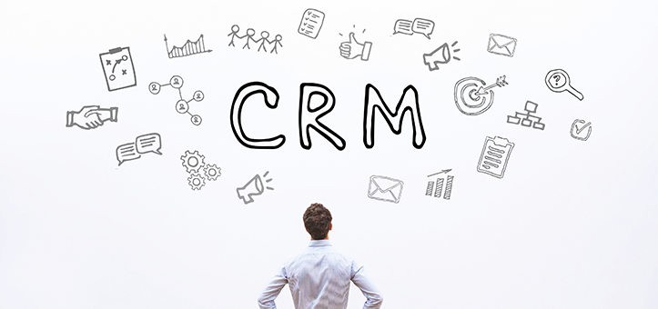 「CRM」の画像検索結果