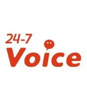 24-7 Voice
