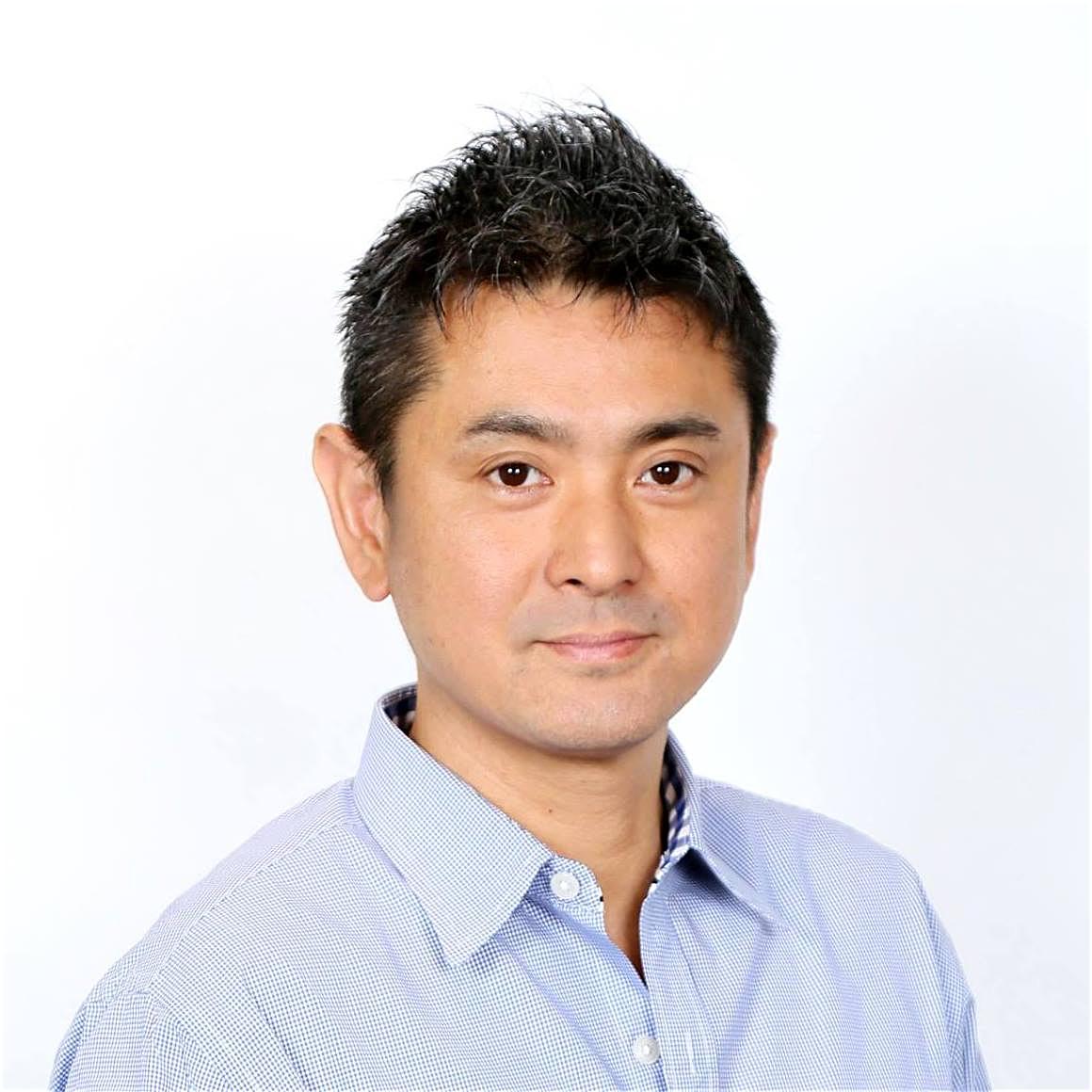 佐藤寛次郎